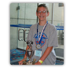 2012-champ